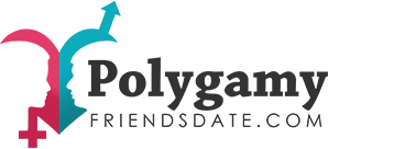 Free polygamy dating sites